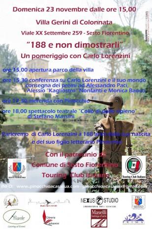 tumb7_pinocchio_10633805_1498648623750154_1124371970929749431_o.jpg