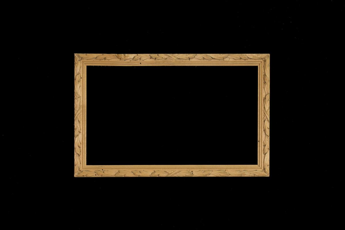 Nineteenth century gold frames cornici maselli nineteenth century gold frames cod cg800 05 jeuxipadfo Images