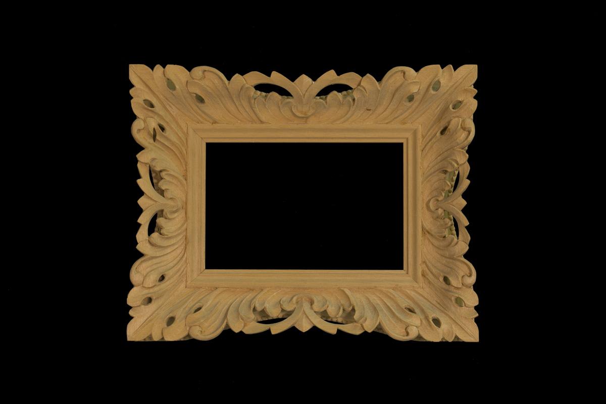 Nineteenth century gold frames cornici maselli nineteenth century gold frames cod cg800 06 jeuxipadfo Images