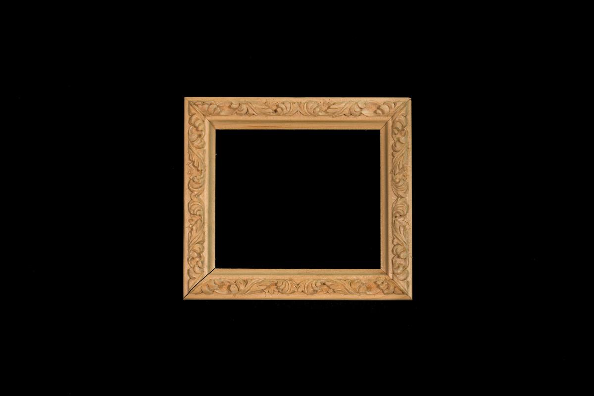 Nineteenth century gold frames cornici maselli nineteenth century gold frames cod cg800 07 jeuxipadfo Images