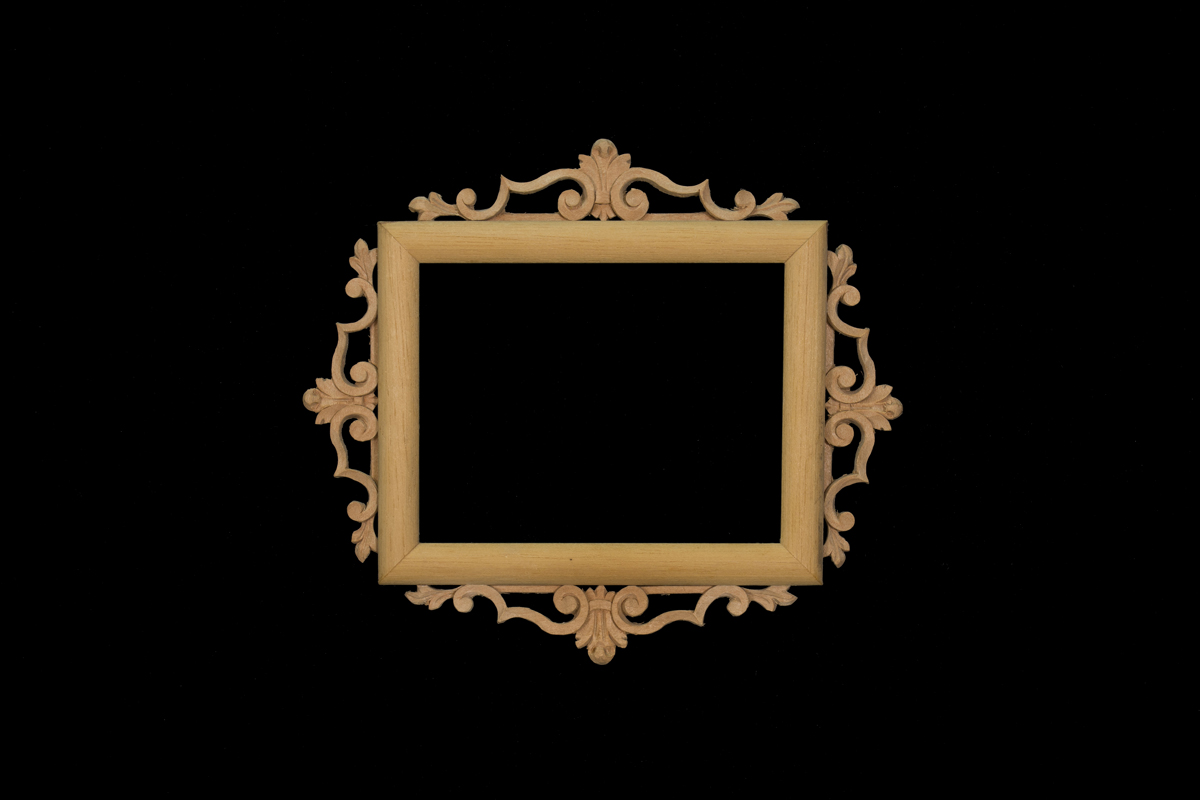Nineteenth century gold frames cornici maselli nineteenth century gold frames cod cg800 09 jeuxipadfo Images