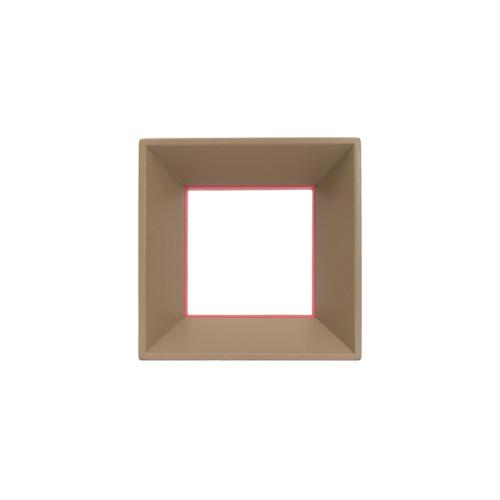 MFC-Square_01 (1)