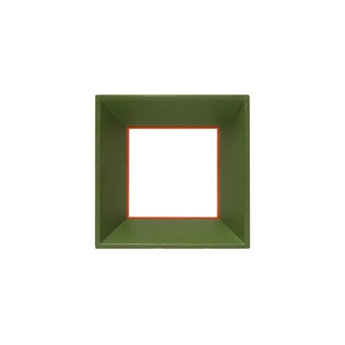 MFC-Square_010 (1)