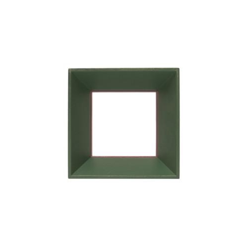 MFC-Square_011 (1)