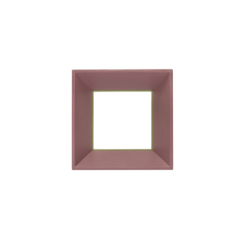 MFC-Square_012 (1)