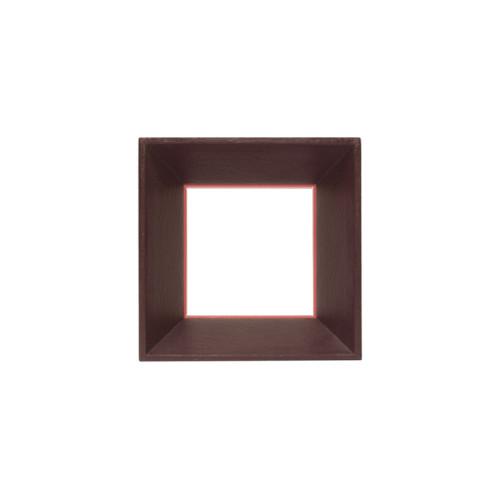 MFC-Square_013 (1)