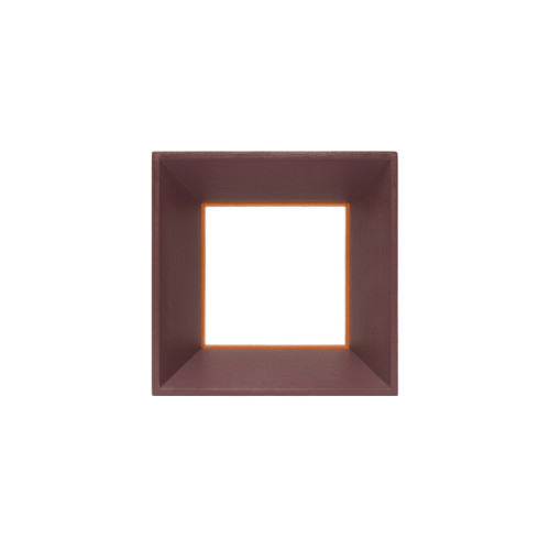 MFC-Square_014 (1)