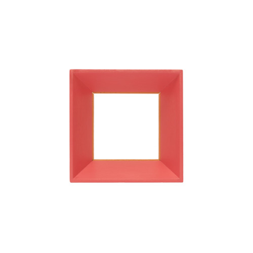 MFC-Square_015 (1)