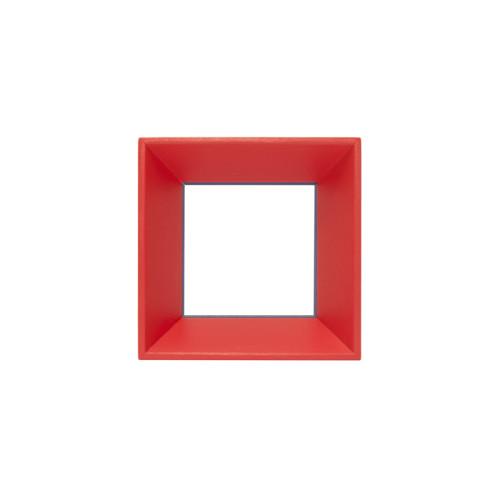 MFC-Square_016 (1)