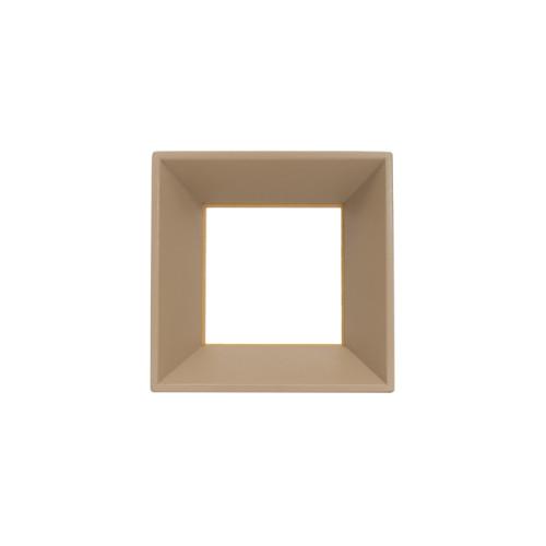 MFC-Square_02 (2)