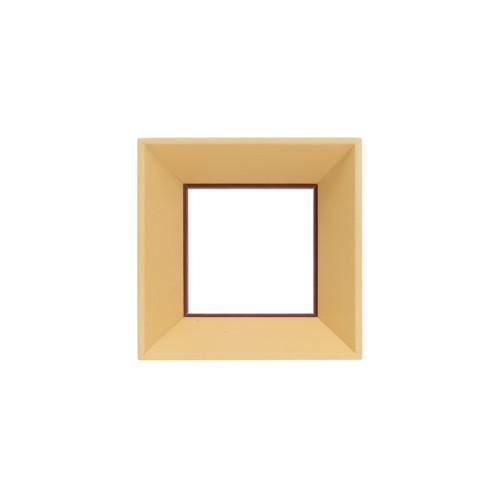 MFC-Square_03 (1)