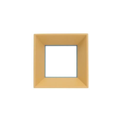 MFC-Square_04 (1)