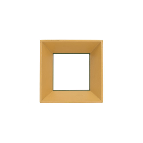 MFC-Square_05 (1)
