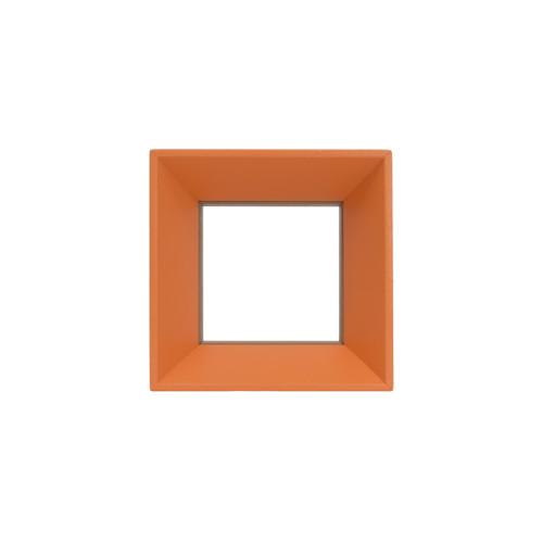 MFC-Square_06 (1)