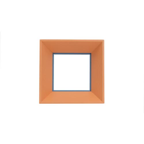 MFC-Square_07-1