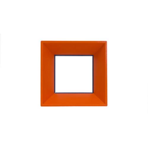 MFC-Square_08-1