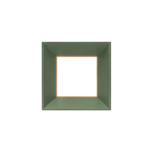 MFC-Square_09 (1)